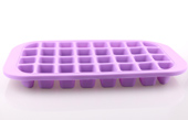 Hanchuan silicone ice tray exports to Russia, 5000 has been delivered