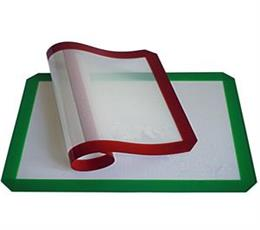 Silica glass fiber mat_Economic  commercial customer bulk purchasing,non conventional size nor reject!
