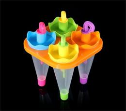 Silicone ice cube tray_the new styles, Hanchuan industrial summer preferential!