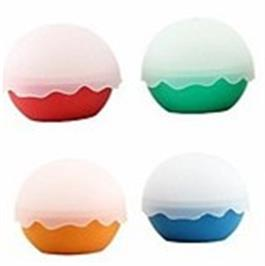 The Signature Lounge ordered our silicone ice ball mold from Hanchuan