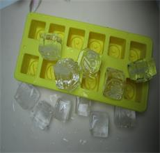 Practical rectangle ice trays from hanchuan
