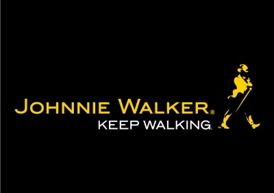 Jonnie Walker