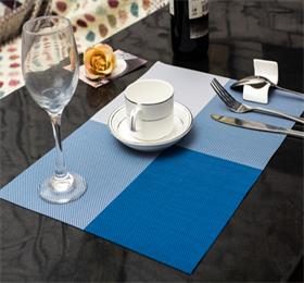 Someone always asked what is silicone placemat used for?