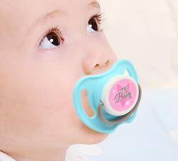 Do silicone pacifiers have a shelf life? How long does it last?丨USSE