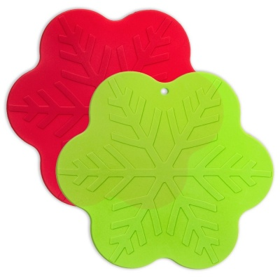 silicon mat coasters,flexible silicone mat,flexible silicone heating mat