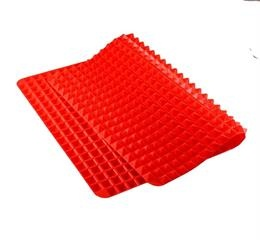 silicone baking mat for oven