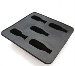 coffee store silicone ice tray