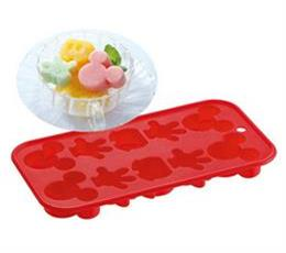 silicone ice tray wholesale