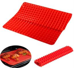 hot selling silicone cooking baking mat