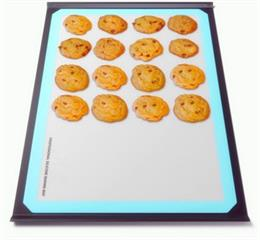 heat resistant food grade silicone baking mat