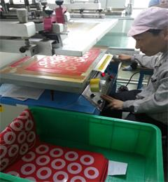 silicone mat manufacturer