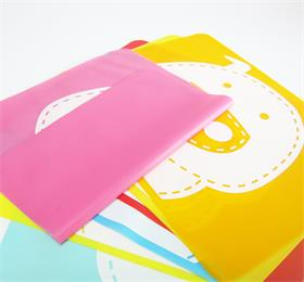 silicone disposable placemats for toddlers